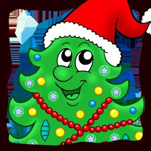 Enjoy Christmas