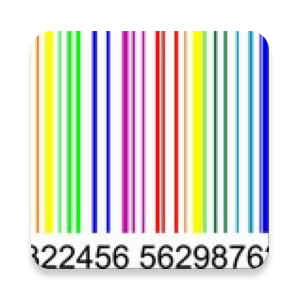 Barcode Reader is an Android application who scan any barcode.