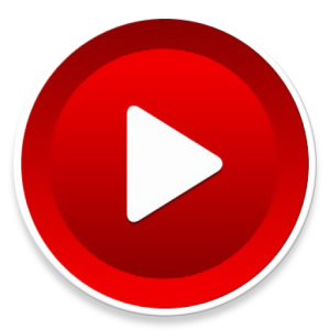 Play Video is an Android application who Play mp4 Movie.